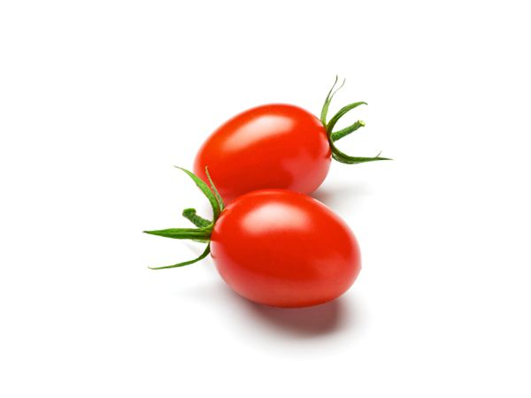 Ruby Cherry Tomatoes (200g)
