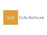 Life Define