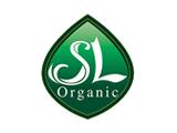 SL Organic