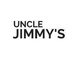 Uncle Jimmy's Farm